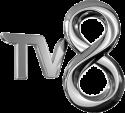 TV8 International