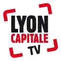 Chaîne TV Lyon Capitale TV