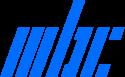 Regarder chaîne TV MBC Sat sur box internet