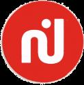 Nessma chaîne TV sur box internet