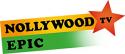 La chaîne Nollywood TV Epic.