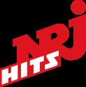 Box internet et NRJ Hits, chaîne TV