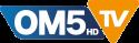 Sur box internet, comment regarder Outremer OM5 TV