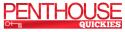 Chaîne TV Penthouse Quickies