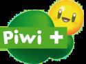 Regarder Piwi+ chaîne TV sur box internet