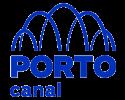 Regarder Porto Canal.