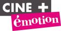 Profiter de Ciné+ Emotion.
