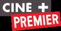 Regarder Ciné+ Premier.