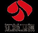 la chaîne TV Jiangsu TV.