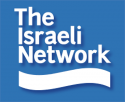 Chaîne TV The Israeli Network.