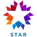 La chaîne Euro Star TV.