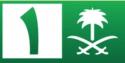Chaîne TV Saudi Channel 1