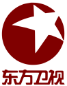 Chaîne TV Shanghai Dragon TV