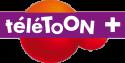 Comment regarder Télétoon+, chaîne TV sur box internet ?