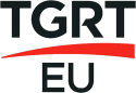 Comment regarder TGRT-EU la chaîne TV sur box internet