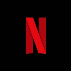 Netflix dévoile un catalogue important de contenus