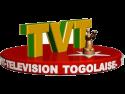 Regarder TV Togo
