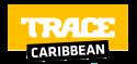 Chaîne TV Trace Caribbean sur box internet