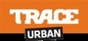 Chaîne TV Trace Urban sur box internet