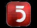 Chaîne TV TV5 Turkey