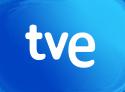 Box internet et chaîne TV TVE Internacional