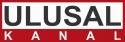 Regarder Ulusal Kanal sur box internet