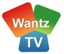 Chaîne Wantz TV