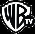 Warner TV sur box internet