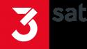 3Sat sur box internet : quel numéro de canal TV ?