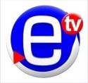 Chaîne TV Equinoxe