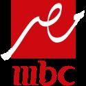 Regarder MBC Masr sur sa box internet