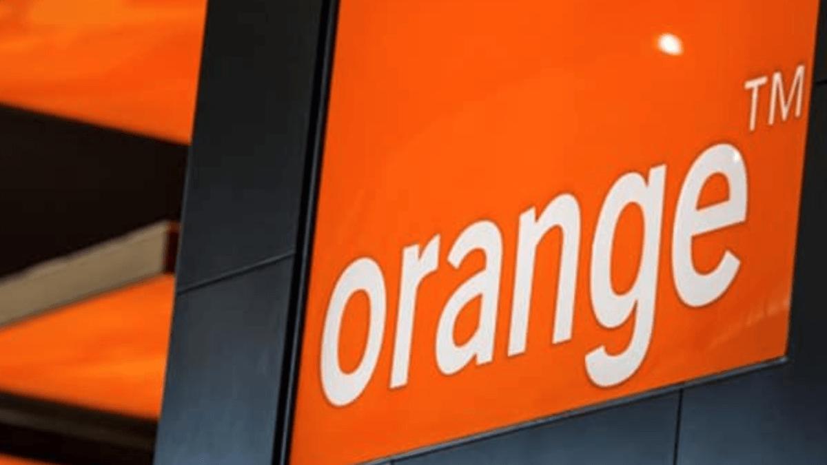 L'orange a été annoncée par l'ARCEP.