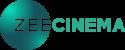 Chaîne TV Zee Cinema