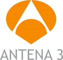 La chaîne TV Antena 3.