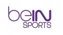 Bein Sports mosaique