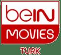 Quel numéro de chaîne selon les box internet pour beIN Movies Turk ?