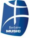 Chaîne TV berbère music