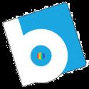 B-One chaîne TV : numéro de canal sur box internet