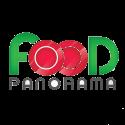 La chaîne TV Panorama Food.