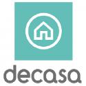 La chaîne TV De Casa.