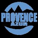 La chaîne TV Provence Azur.