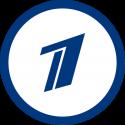 Numéro de chaîne TV Channel One Russia sur box internet.