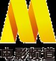 China Movie Channel : numéro de canal sur box TV