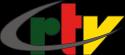 CRTV chaîne camerounaise sur box internet