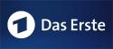 La chaîne TV Das Erste.