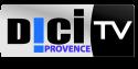 La chaîne télévisée D!ci TV Provence.