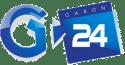 Chaîne TV sur box internet : numéro de canal de Gabon 24