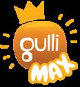 Gulli Max : numéro de canal sur box internet