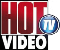 Hot Video TV, la chaîne X sur box internet