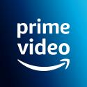 La chaîne Amazon Prime Video.